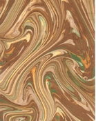Fantasymarble brown