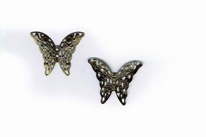 Filigraan Vlinder