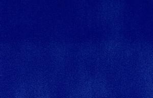 Dainel Original - Pacifique  50 x 70 cm