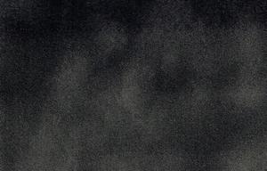 Dainel Original - Flannel