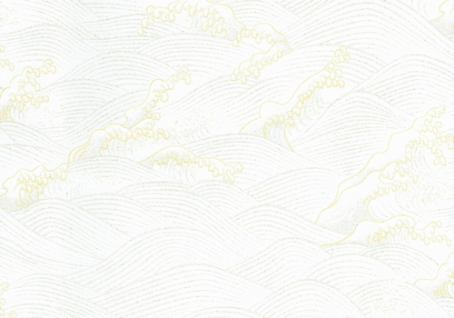Chiyogami 938