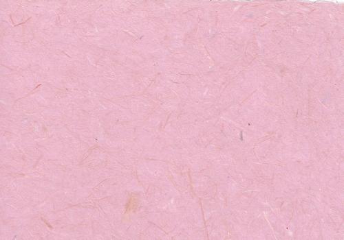 Gampi Pink