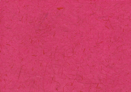 Gampi dark Red