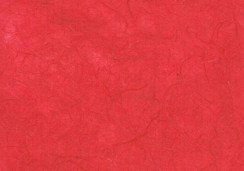 Gampi Red