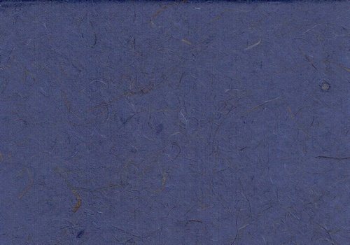 Gampi blau