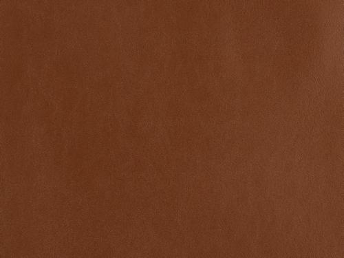 Ziegen Spaltleder - Walnuss