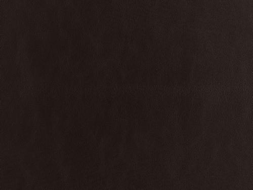 Ziegen Spaltleder - Marron