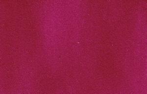 Dainel Original - Fuchsia  50 x 100 cm