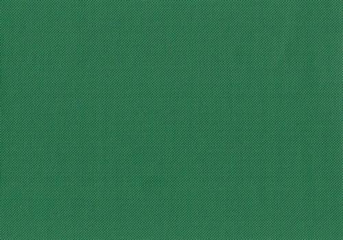 Buckram Green