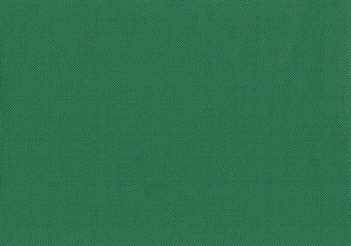 Buckram Grün
