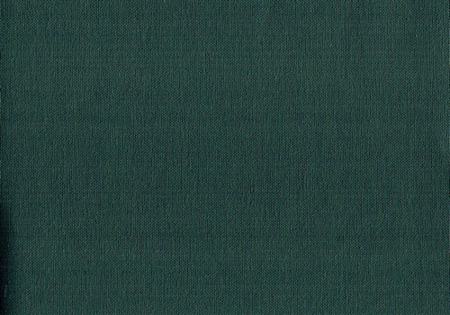 Buckram Blue Green