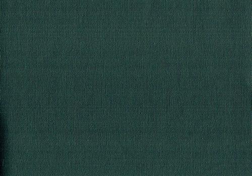 Buckram Blaues Grün