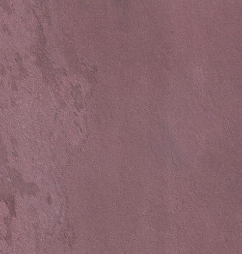 Steenfineer Mars