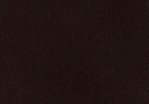 Skivertex Ubonga dark brown