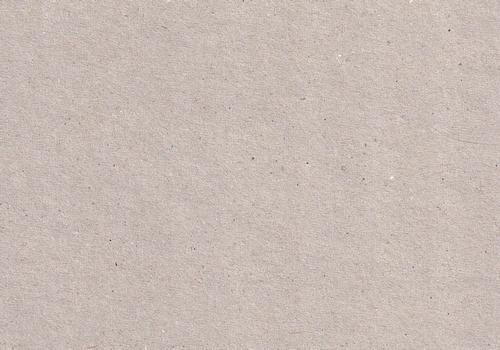 Graupappe - Eskaboard 2,5 mm - 5 Platten