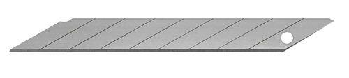 Ersatzklingen für den Abreißmesser mittelgroß