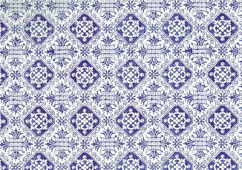Firenze Blu