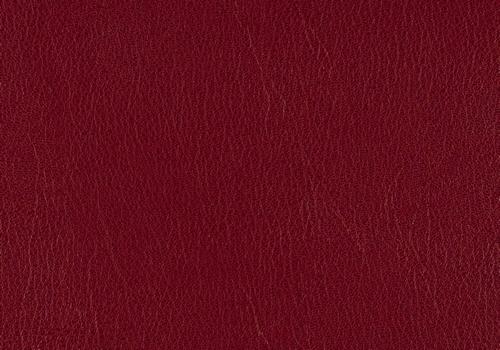 Skivertex Ubonga rood