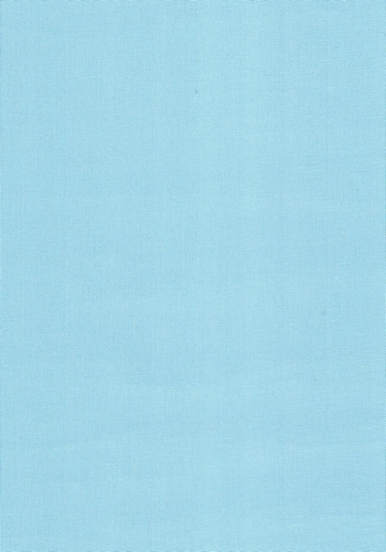 Cloth Brillianta light blue