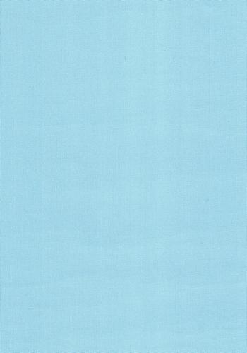Linnen Brillianta lichtblauw