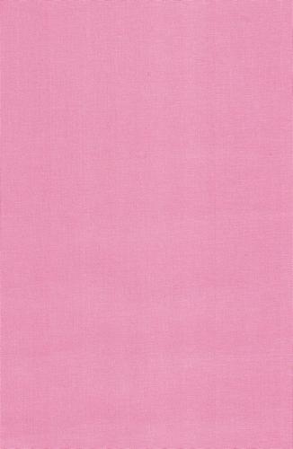 Gewebe Brillianta rosa