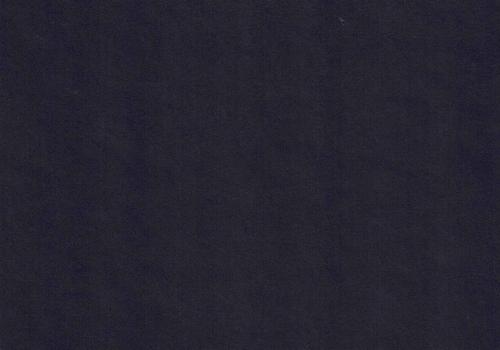 Graupappe - Eskablack 2 mm - 3 Platten