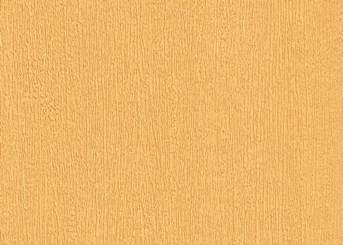 Napura® Timber Oak