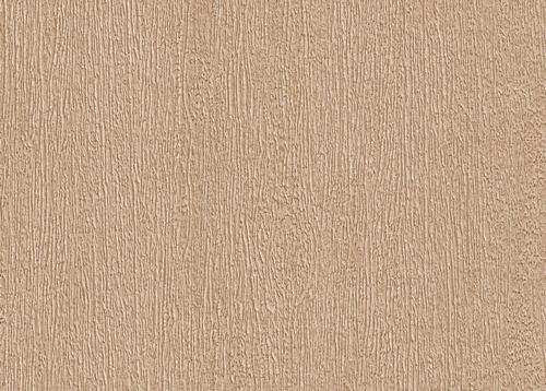 Napura® Timber Birch
