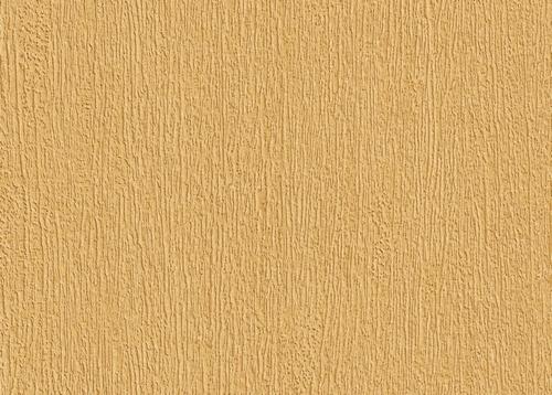 Napura® Timber Ash