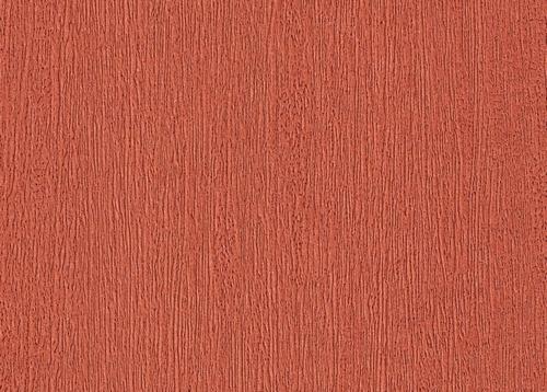 Napura® Timber Mahogany