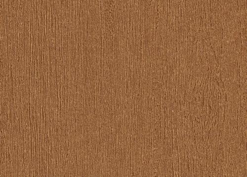 Napura® Timber Elm