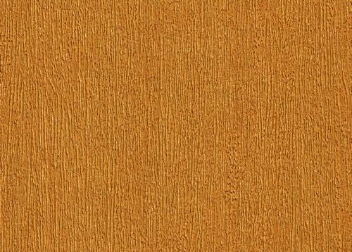 Napura® Timber Teak