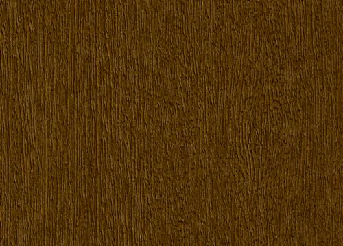 Napura® Timber Chestnut