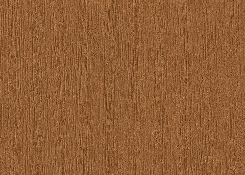 Napura® Timber Walnut