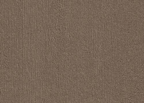 Napura® Timber Ebony