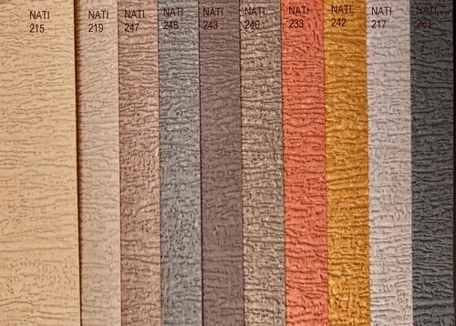 Samples Napura® Timber