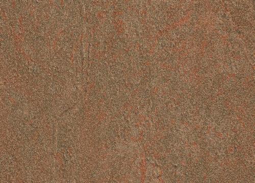 Corvon® Rust Blaze