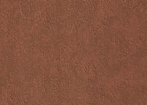 Corvon® Rust Clay