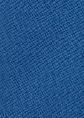 Linnen Brillianta blauw