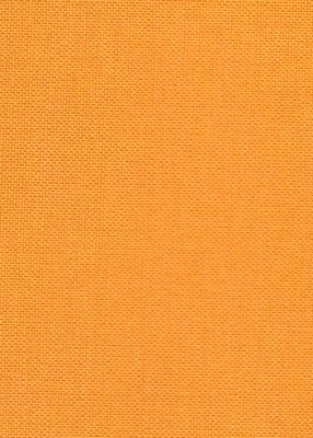 Cloth Brillianta yellow