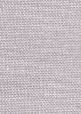 Cloth Brillianta grey