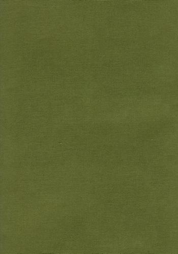 Cloth Brillianta moss-green