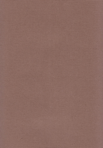 Cloth Brillianta dark beige