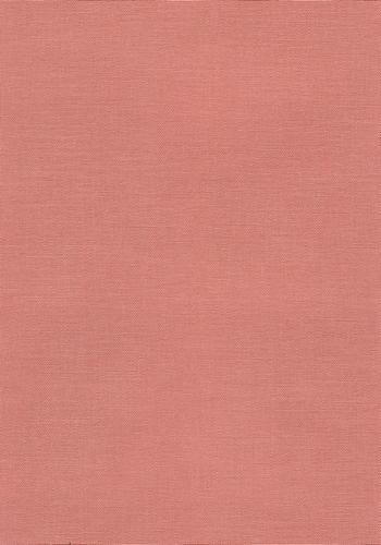 Gewebe Brillianta altes rosa