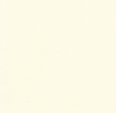 my 360° FEELme ivory feltmark