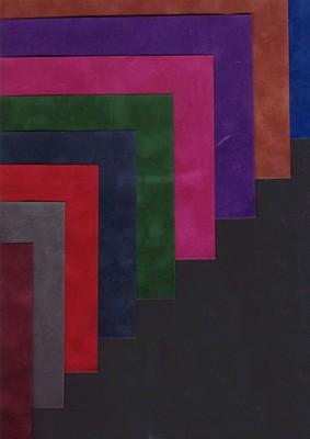 Dainel Original  50 x 100 cm