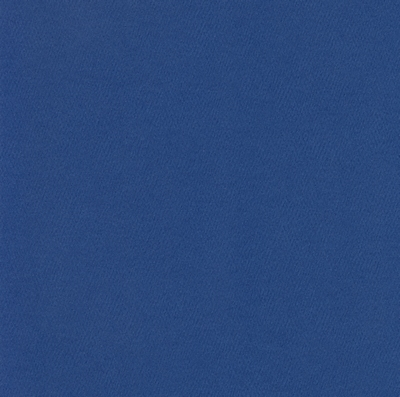 my 360° FEELme blue feltmark