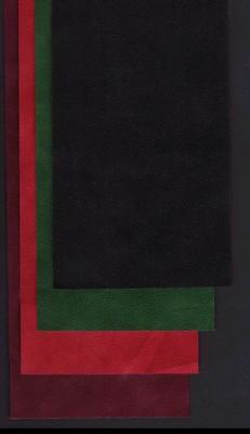 Dainel Lynel Tann  50 x 100 cm