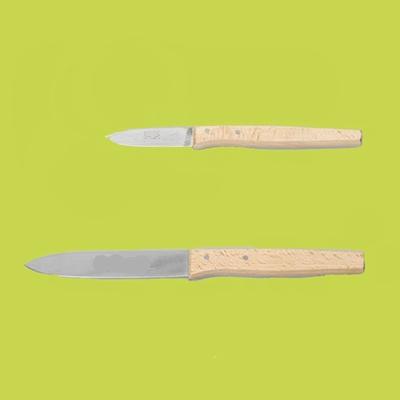 Paper Knife  18 cm