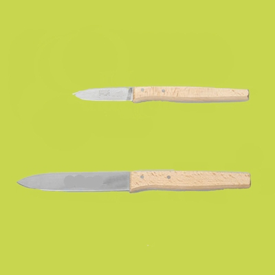 Paper Knife  24 cm